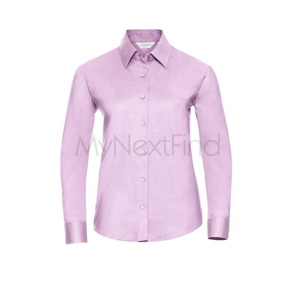 Cheap Blouses & Shirts, Buy Directly from China Suppliers:Long Sleeve White Blue Womens Oxford Shirts Plus Size New Casual Woman Office Blouse Female Wear High Quality Ladies Tops Enjoy Free Shipping Worldwide! Limited Time Sale Easy Return/5().